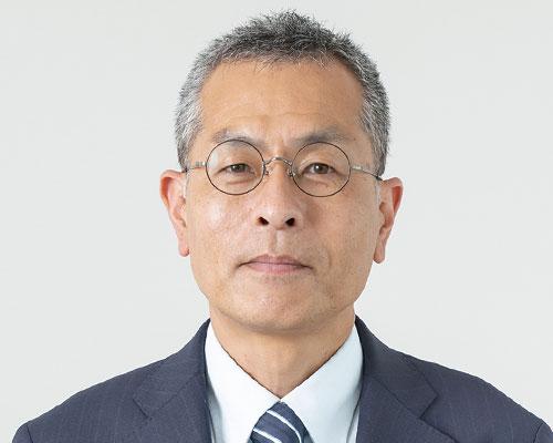 吉田 雄介
